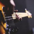 進化する最新ワイヤレス機器!ギターからインターホンまで【選び方集】
